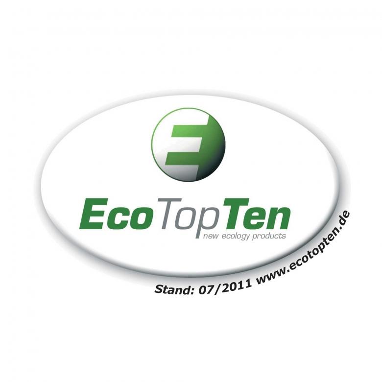 TSM 1551 EcoTopTen